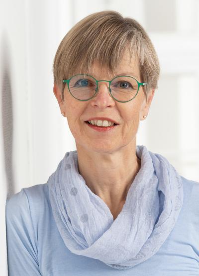 Annette Robertz