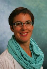 Simone Duttweiler